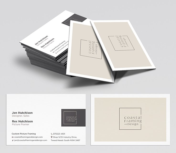 silver-business-card-mockup_01